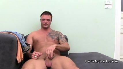 Porno moveis