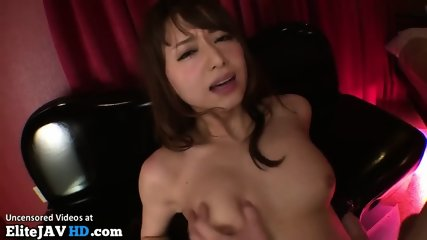 Japanese perfect babe hardcore sex