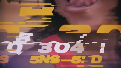 ebony celebrities sex tapes hot milf fuck porn