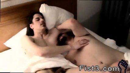 Older Gay Men Having Sex Videos