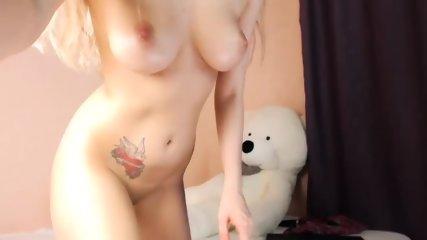 Russian Babe - scene 8