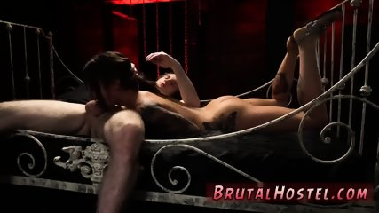 Extreme brutal gangbang compilation Unfortunately their fun comes to a unexpected and