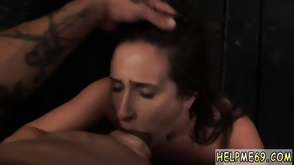Bdsm Orgasm Denial First Time One Of The Very First Things You Will Notice About Xxx