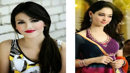 Dating call girl service in bangalore