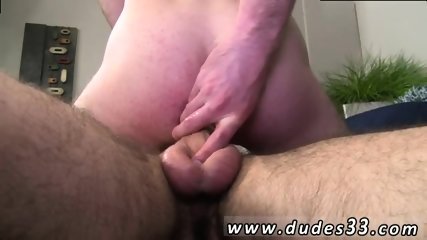 Gay thug fucking twink with bubble butt and swimmer tubes ZADEN TATE FUCKS TORY CLIFTON