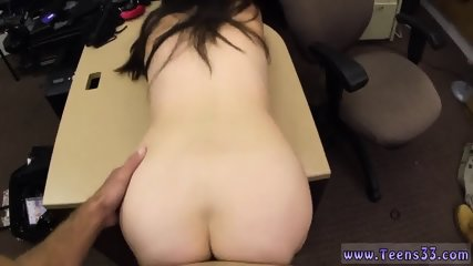 Blonde mature blowjobs cumshots Whips,Handcuffs and a face total of cum.