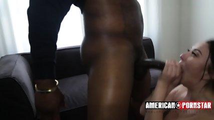Huge Ass Neds Huge Dick - scene 6