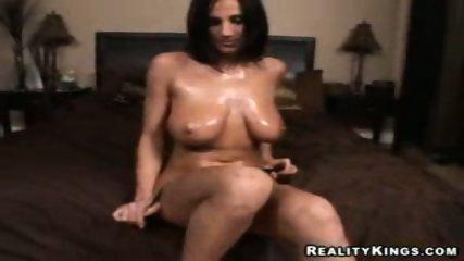 Teases and fucks - scene 3