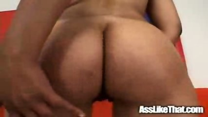 Ass Like That-2 - scene 10