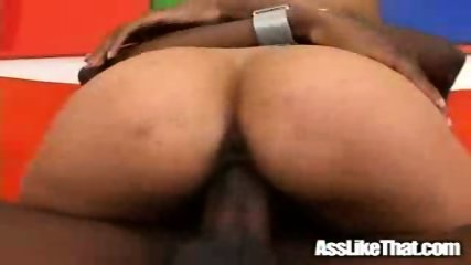Ass Like That-2 - scene 12