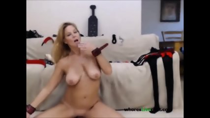 milf face fuck spanking ass bdsm