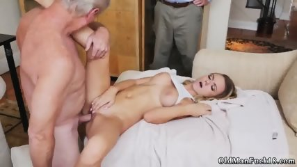 Big tits dick daddy xxx Molly Earns Her Keep