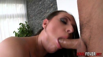 Hotties booty fingered