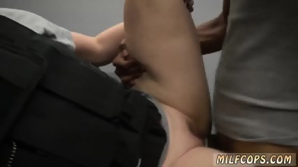 Sexy police xxx Prostitution Sting takes pervert off the streets