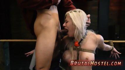 japansk sex xvideo
