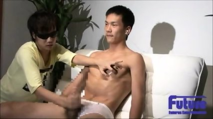 [FUTURE]+C900032+-+A+Lean+Muscled+Straight+Boy+Serviced