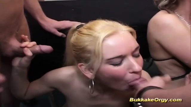 have blow your load all over my pussy joi join. happens
