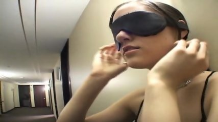 Sasha Grey Assaulted In Bathroom - scene 1