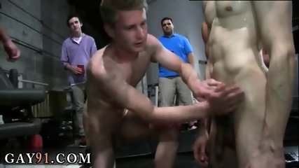 Young boy suck on partner associate s brother dick and bigay sexual college guys videos