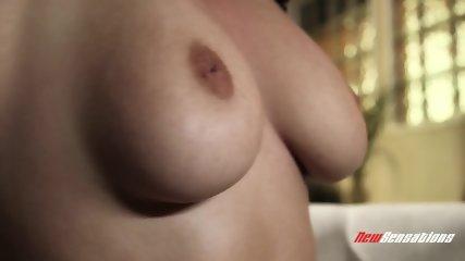 Sexy Wife Loves Sex - scene 2