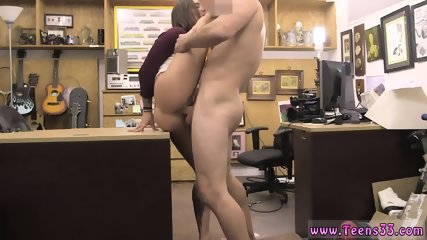 Big tits brunette solo strip first time Thank grandma for that ass!