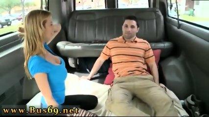Arab hot nude hunks gay Doing the Greek