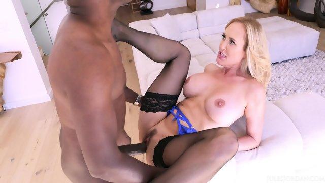 stříkat orgasmus techniky