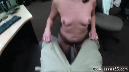 Big tit fantasy xxx Customer s Wife Wants The D!