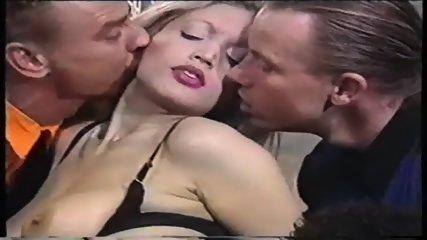 Deepthroat Orgy Dutch Babe