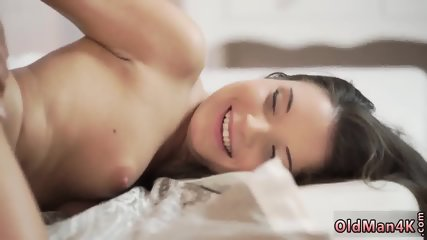 Girl and mexican skinny brunette masturbate Her Wet Dream