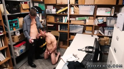 """Naked gay hot police and of cops in underwear 18 yr old Caucasian male, 5 10,"""" entered"""