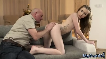 Old mom and crony s boss s daughter xxx Her boychum s father had a gigantic cock, much