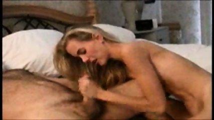 Erotic Handjob - scene 12