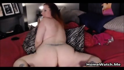 Dirty Big Titted Mom Squirting Over Some Huge Toys - scene 12