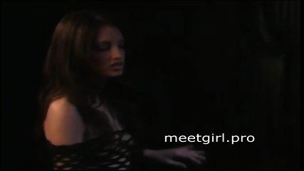 meetgirl.pro Hard family sex