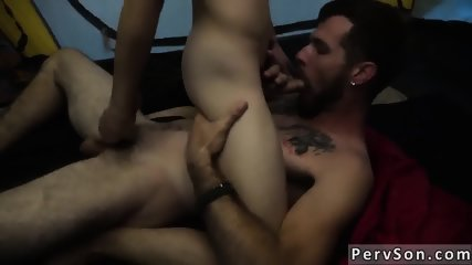 Nude sexy german boys and gay old young caressing balls Camping Scary Stories
