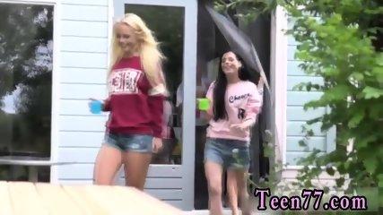 Girls sex videos and dirty harry fucking teens xxx Horny Lesbian