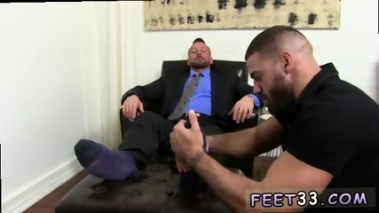 Hugh cock sex