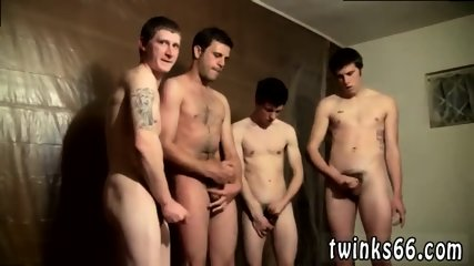 Shemale piss on guy mouth movie gay Piss Loving Welsey And The Boys