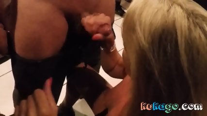 Cocks cum for my wife