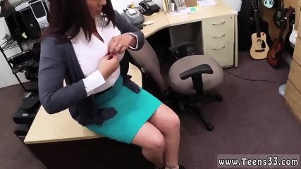 Milf sex fake taxi MILF sells her husband s stuff for bail $$$
