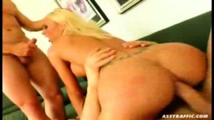 Tight Ass Hard Anal - scene 11