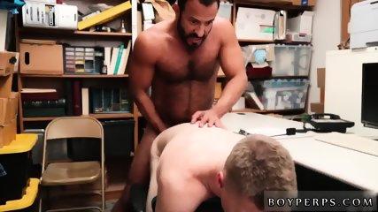 Masculine gay sex videos