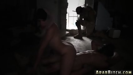 Demon blowjob and under table at family dinner Aamir s Delivery