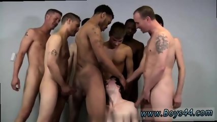 Aunts mature gay sex with boys So how would we describe Caleb Bridges? He s steamy of
