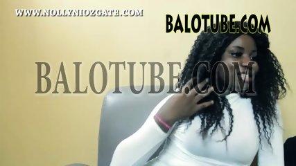 nollywood naija nigeria africa ebonyblack trailer balotube.com