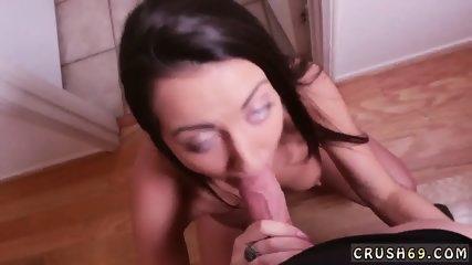 Russian anal sex hd