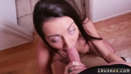 Teen girl and golden Worlds Greatest Stepally s daughter