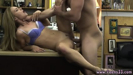 Brunette with banging ass gold shoes and girl fucks her doctor Fuck the purses!