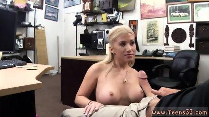 Naked girls in barbados